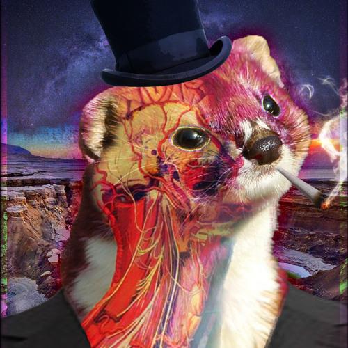 Grime Weasel's avatar