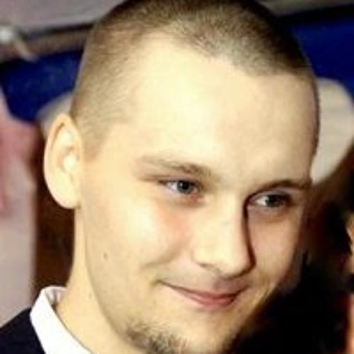 Markus Greven Leonciuk's avatar
