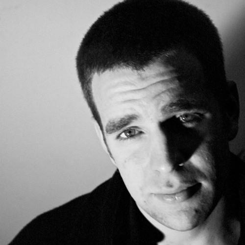 Philip Tarr's avatar