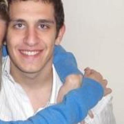 Sammy Isseyegh's avatar