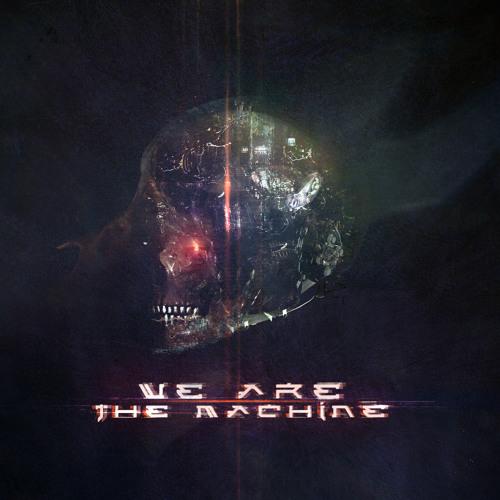 We Are The Machine's avatar