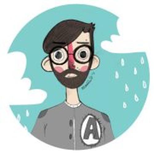 Francesco Zito 2's avatar