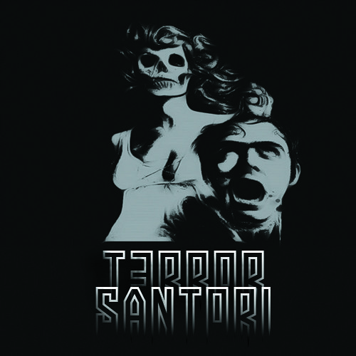 T3RROR SANTORI's avatar