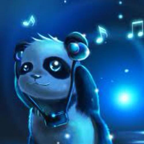 Pandaelly's avatar