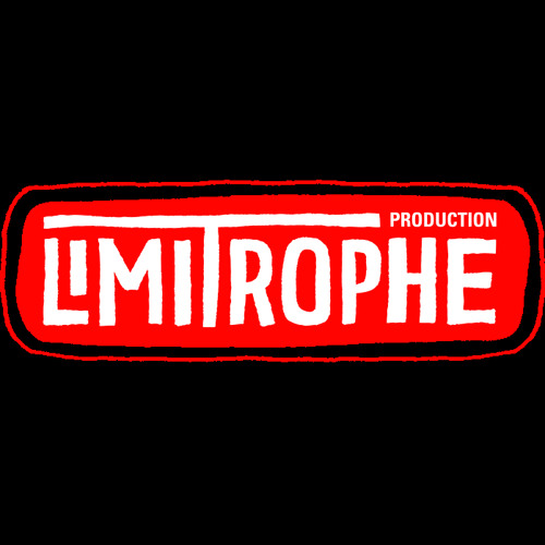Limitrophe Production's avatar
