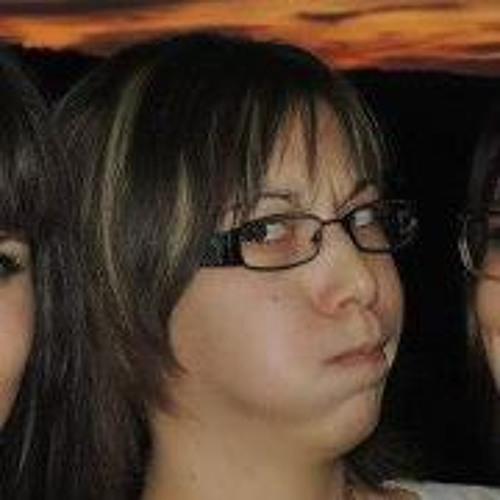 Sabrina Haddouche's avatar