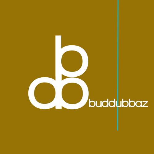 Buddubbaz ft. Beno & Ugly - Shake Buda