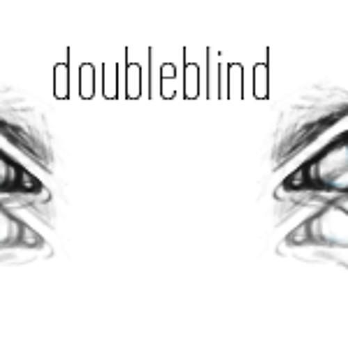 DBLBLND's avatar