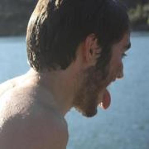 Grilloguerrero's avatar