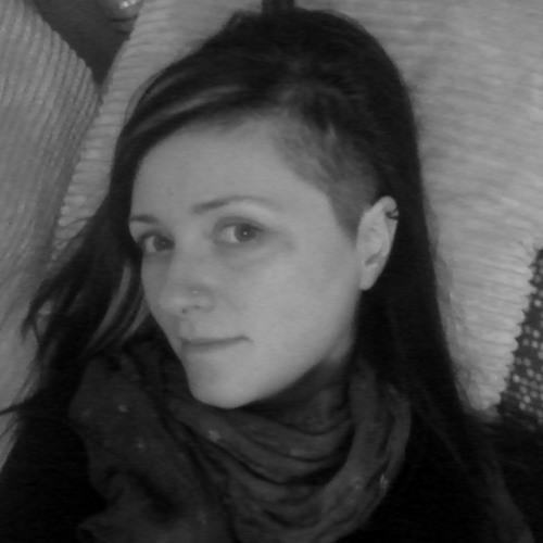 Myrmica's avatar