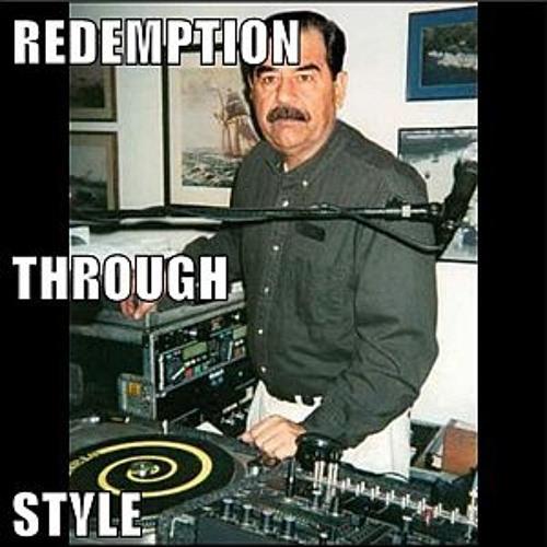 Redemption Thru Style's avatar