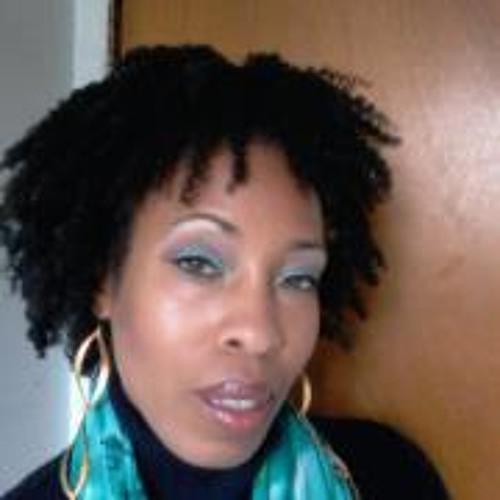 Dina Peace's avatar