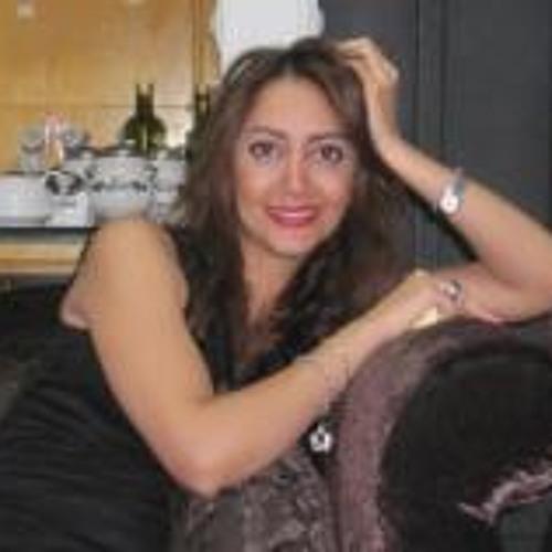 Nasim Dh's avatar