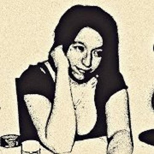 Devin Ann Foust's avatar