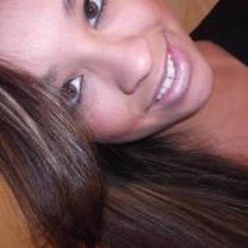 Jenifer Machado's avatar