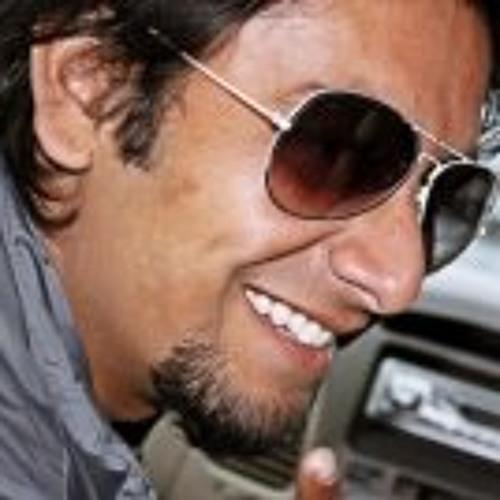 Abhishek Dabsay's avatar