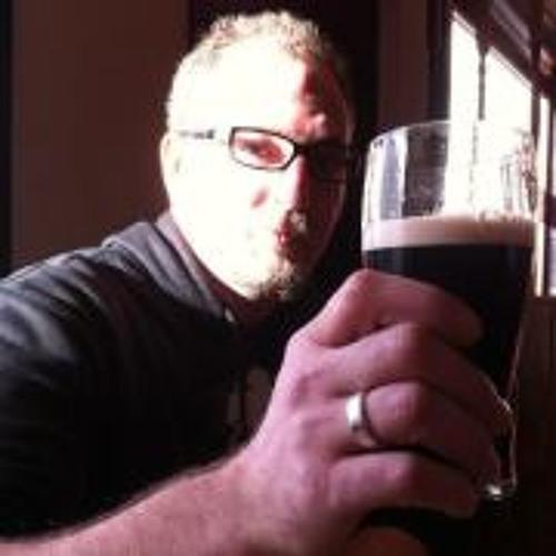 Tom Long 7's avatar