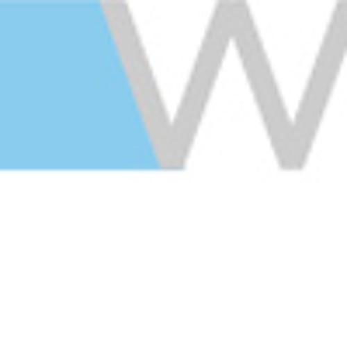 Waveshaper Drumsamples's avatar