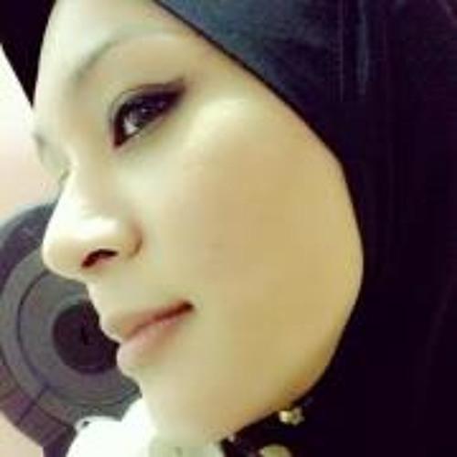 Jue Iffdinna's avatar