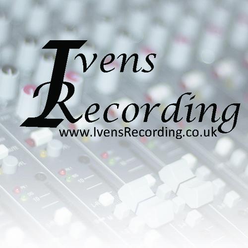 ivensrecording's avatar