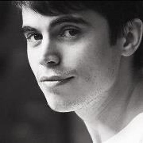 Eugene Felon's avatar