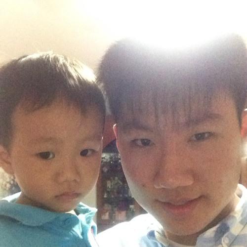 MONSTER_SHIRUI's avatar