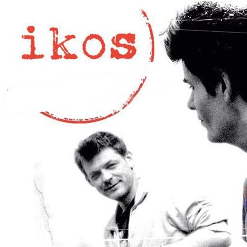 ikos [& Monsieur M.]'s avatar