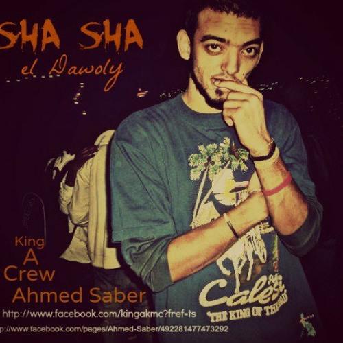 ShaSha L Dawoly's avatar