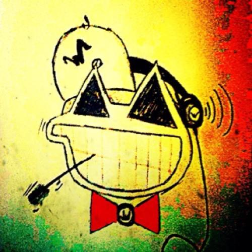 DJ.Will's avatar