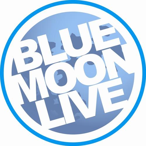 ImagineFMBluemoon's avatar