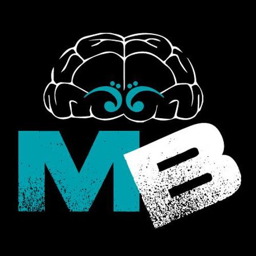 djsageMBM's avatar