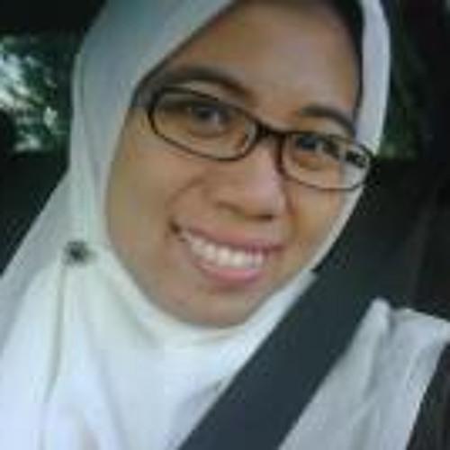Laeli Hasanah's avatar