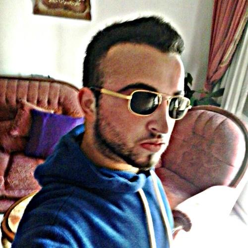 user923829965's avatar