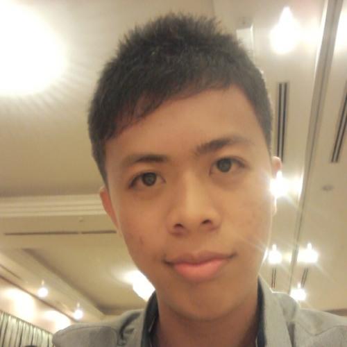 Koh Chee Keong's avatar