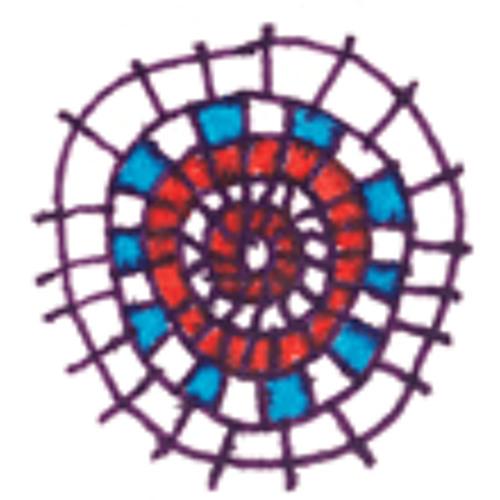 deodesign's avatar