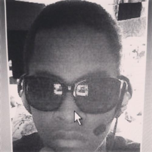LILJO167's avatar