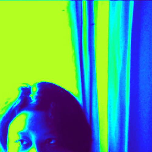 _adnda's avatar