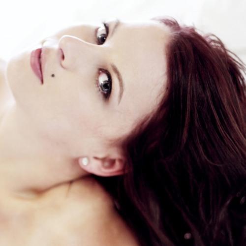Louise Gagiano's avatar