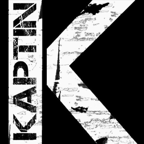 KAPTIN's avatar