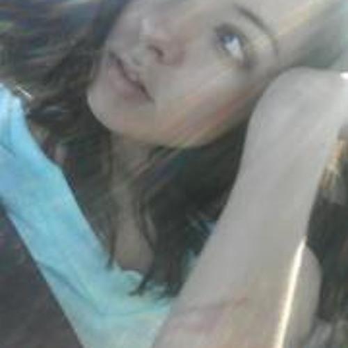 Felicia Jones 8's avatar