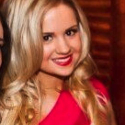 LaurenJay's avatar