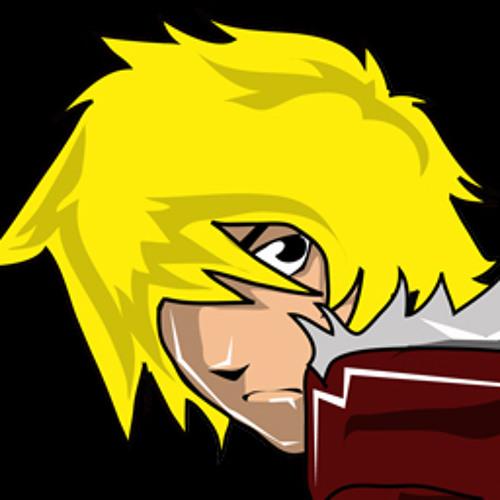 derpixeldan's avatar