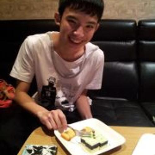 Johnson Tan 4's avatar