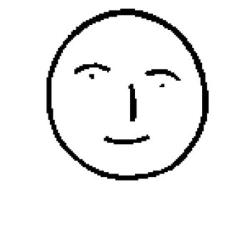 user783792564's avatar