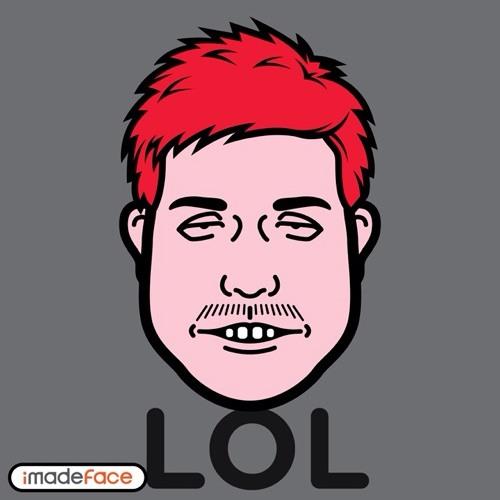 scottlovesbass's avatar