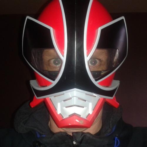 Tony~'s avatar