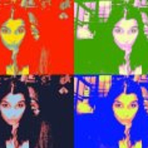 Rosalie Sabatier Mulliez's avatar