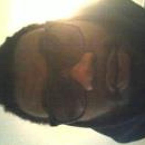 Destin Clarkson Arnold's avatar
