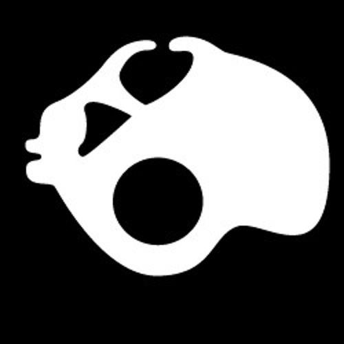 DJ Y by Yannis's avatar