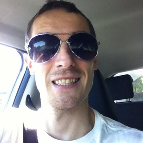 slickboy267's avatar